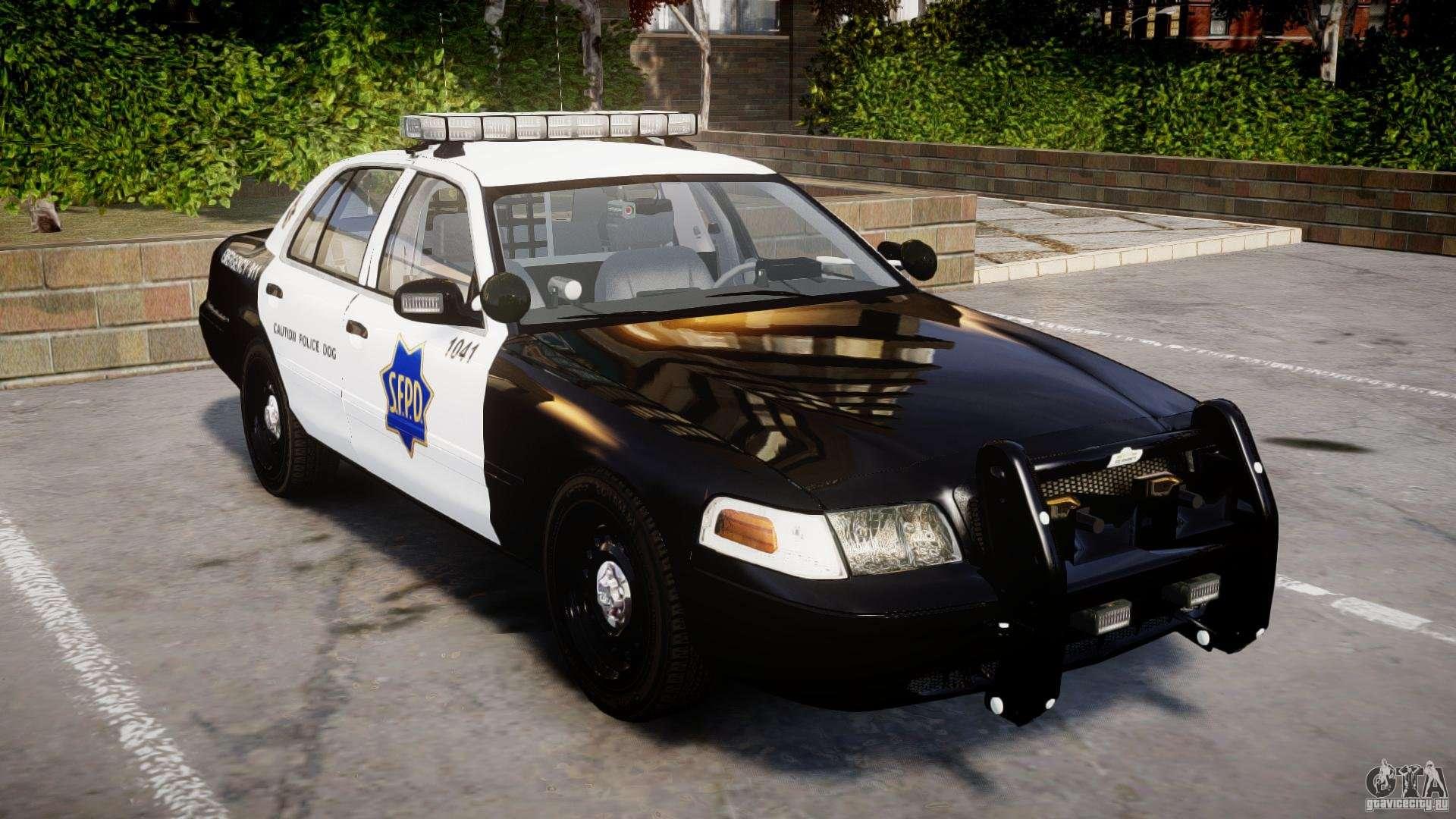 Image Result For Ford Gt Police Car