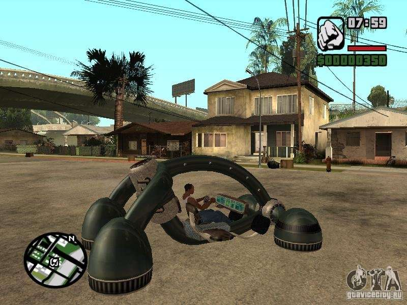 san andreas car cheats ps2 with 10612 New Bravura Ufo on Watch furthermore San Andreas Cheats also 93931 Grand Theft Auto Sa Import Export Ksheth moreover Gta San Andreas Cheats fbzys as well Grand Theft Auto Iv Locations.