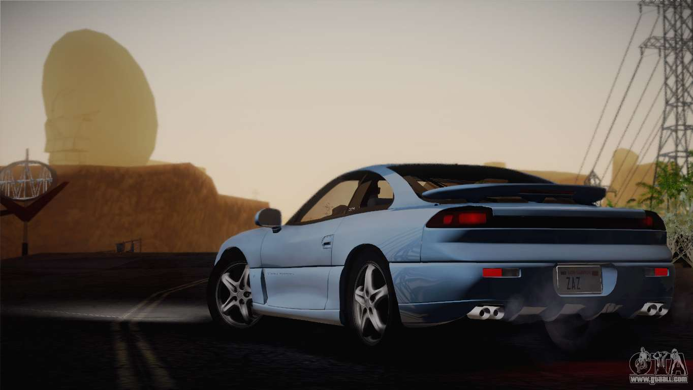 Dodge Stealth Rttt further  also Gta Sa as well  additionally Ebay. on dodge stealth twin turbo engine