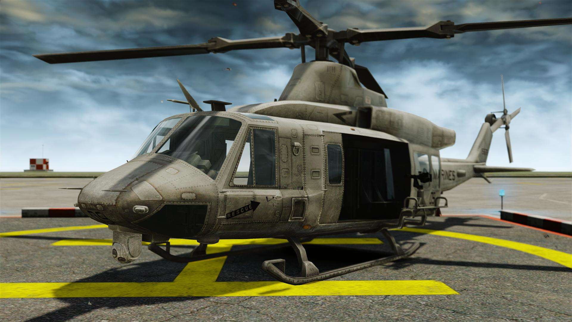 gta cheats helicopter with 27041 Vertolet Bell Uh 1y Venom on Minecraft Inventory besides Gta 5 Cheats Raise Wanted Level also Watch further Gta Tbogt Cheats as well Grand Theft Auto 5 Gta V How To Get A Helicopter.