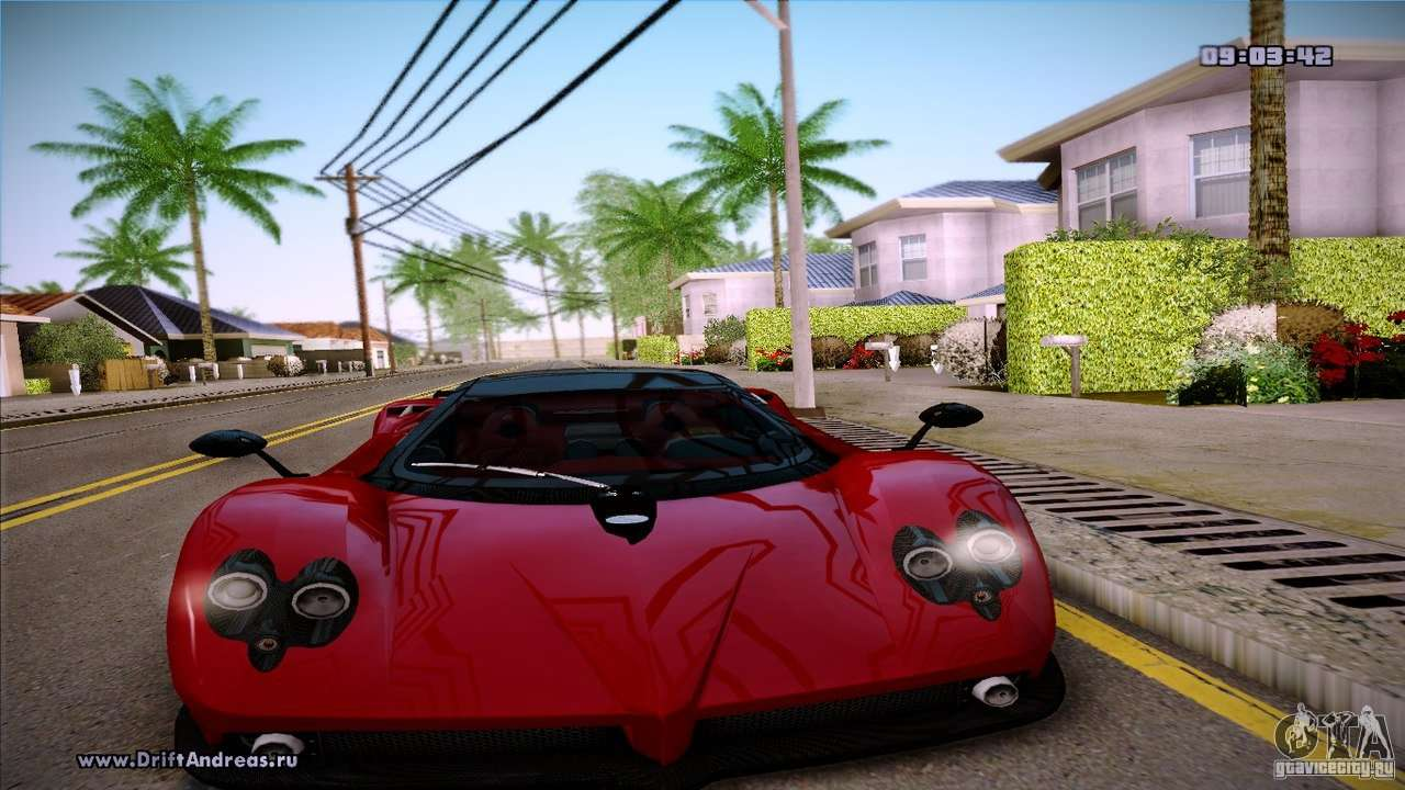 paradise helicopters with 24724 Paradise Graphics Mod S  Edition on As Volcano Erupts Around Them Hawaiians Pledge To Gamely Go With The Flow likewise Beach Wallpapers as well Magnum Pi Helicopter Flies Again In Hawaii furthermore Pictures Of Paradise Islands besides Plan Your Day.