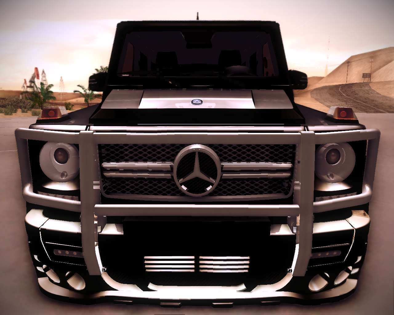 gta san andreas mercedes benz g65 amg with 26913 Mercedes Benz G65 Amg 2013 Hamann on 32906 Mercedes Benz G65 Amg Hamann besides 47496 Mercedes Benz G65 Amg in addition 22169 Mercedes Benz G500 Limousine in addition 59640 Mercedes Benz G65 Amg Carbon Edition also 24154 Mercedes Benz G65 Amg 2013.