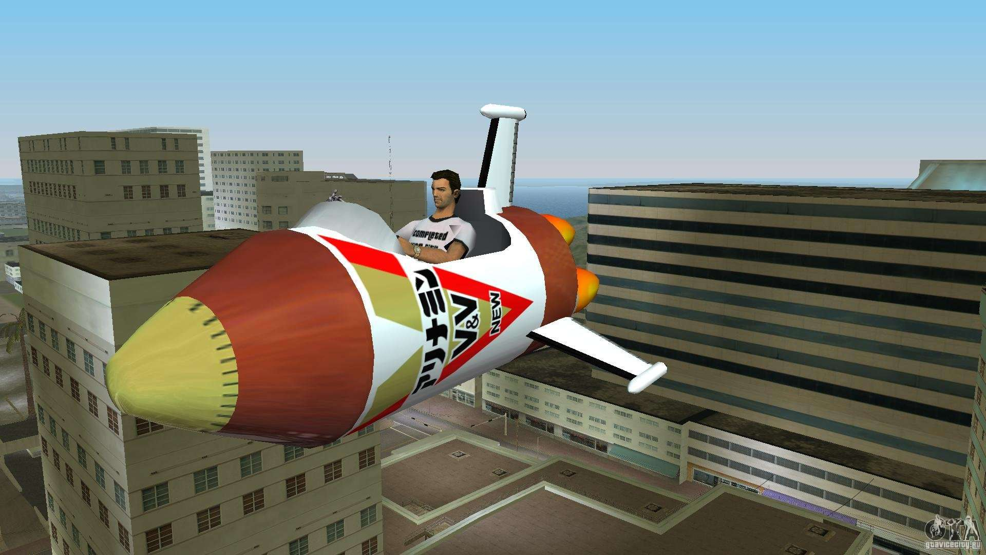 gta vc cheats helicopter with 8901 V V Sparrow on 9787 Ufo as well Watch moreover Helicopter as well 41306 Maverick Iz Gta In further Watch.
