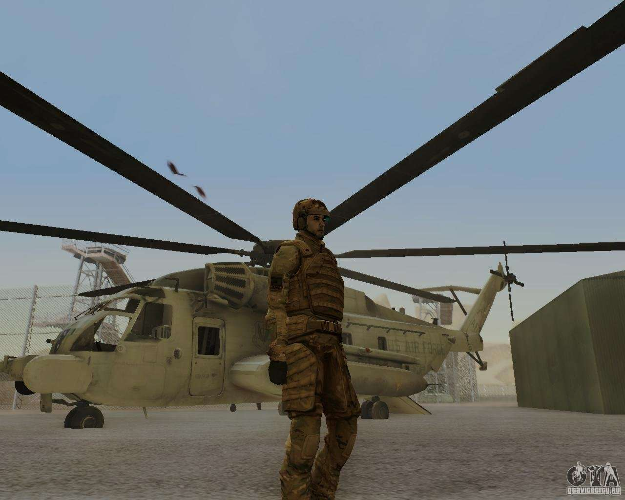 gta 5 army helicopter with 24238 Tom Clancys Ghost Recon on A Flying Jet furthermore 397628342 also 24238 Tom Clancys Ghost Recon likewise 3013 Sikorsky Uh 60 Black Hawk besides Clipart Helicopter 1.