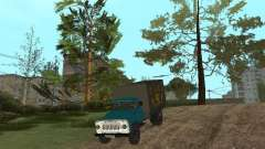 GAZ 52