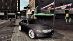 BMW 335i Coupe for GTA 4