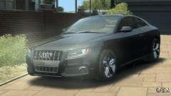 Audi S5 1.1