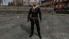 Geralt of Rivia v7