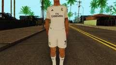 Cristiano Ronaldo v1