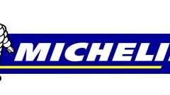Michelin Racing Tires