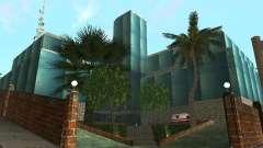 Obnovlënyj Hospital of Los Santos v. 2.0