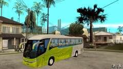 Marcopolo Viaggio G7 1050 Santur for GTA San Andreas