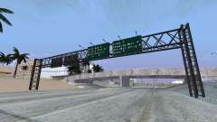 Road signs v1.2