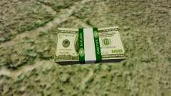 100 dollar bills United States Federal Reserve