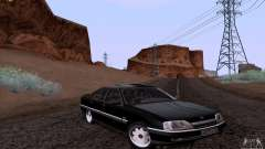 Opel Omega A Diamant Stock for GTA San Andreas