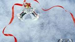 Christmas boot clip art