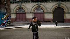 RPG-7 of MW3