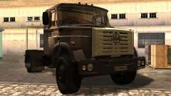 ZIL 5417