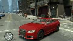 Audi S5 v2