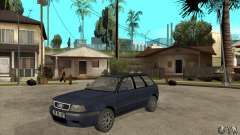Audi 80 B4 Avant for GTA San Andreas