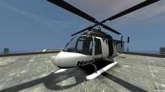 All new Tourmav for GTA 4
