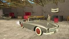 IWS 508 for GTA San Andreas