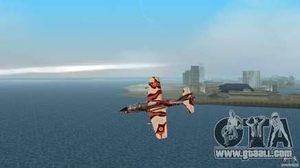 I.A.R. 99 Soim 712 for GTA Vice City