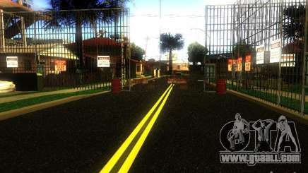 Half life 2 beta mods download
