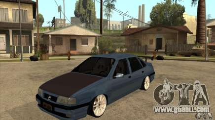 Opel Vectra A GSiTuning for GTA San Andreas