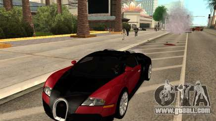 mods for gta 5 gta 4 gta san andreas gta vice city with automatic installation. Black Bedroom Furniture Sets. Home Design Ideas