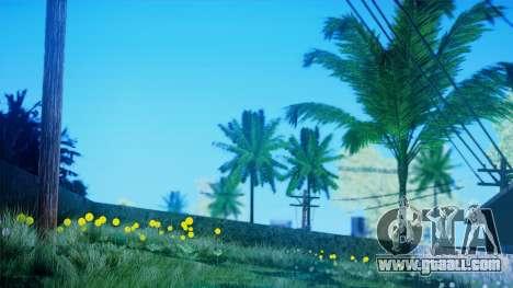SA::Crown for GTA San Andreas third screenshot