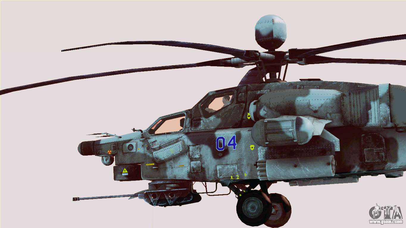 mi 16 helicopter with 30034 Mi 28n Havoc on Helicopter Apache Explosion Fire Hd Desktop Wallpaper 5200x2925 further As Russias Tactical Jets Leave Syria Its Most Advanced 1765448933 together with Showthread furthermore Mp5 Machine Gun Wallpapers further 30034 Mi 28n Havoc.