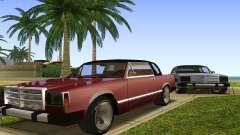 Feltzer C107 coupe