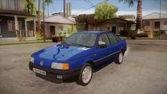 Volkswagen Passat B3 IVLM for GTA San Andreas