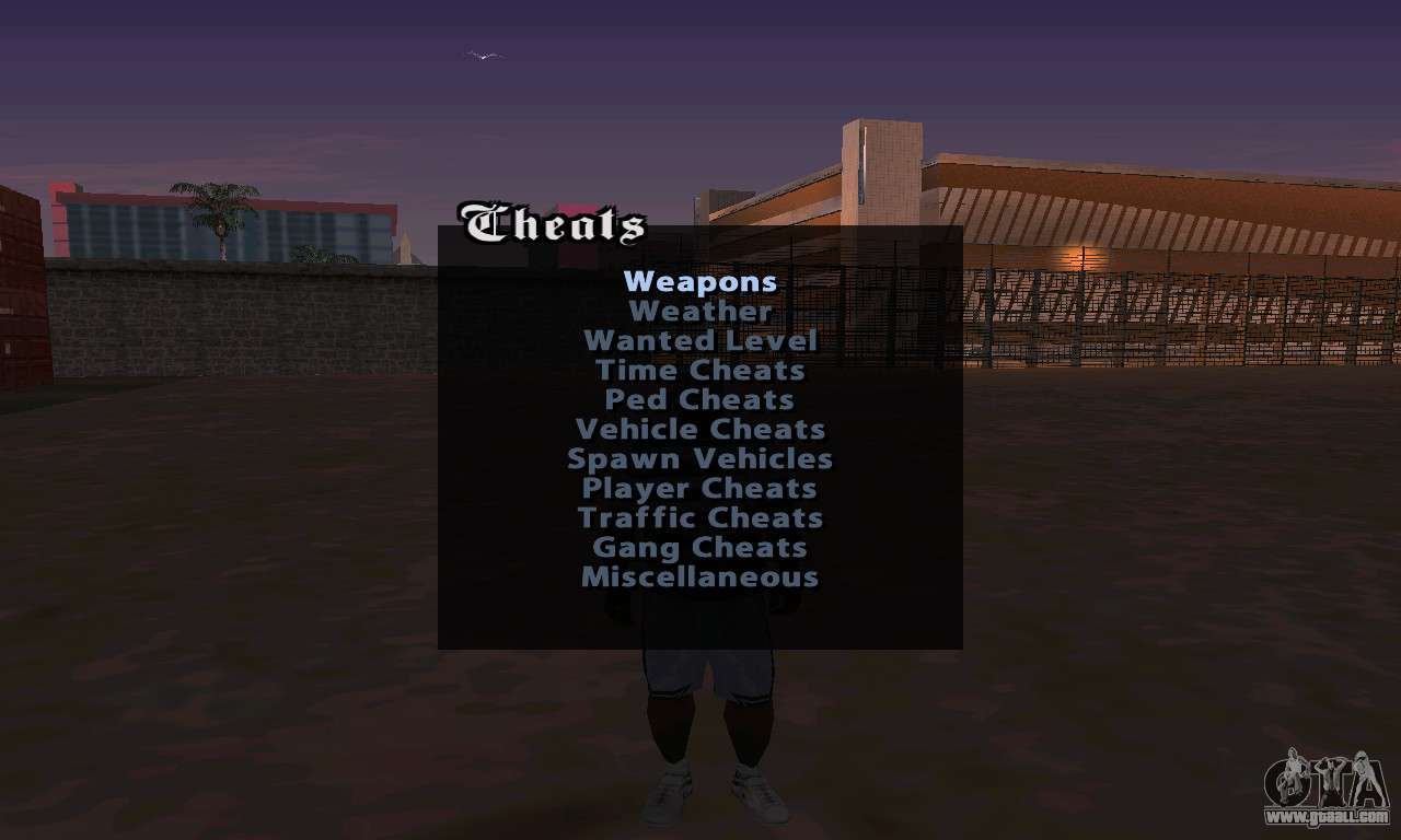 gta cheat codes with 32786 Cheat Menu on Gta 5 Cheats Ps3 Lamborghini furthermore Ps3 Gta V Cheat Codes Grand Theft Auto furthermore 78109 Treasure Map V together with Garrys Mod Breaks New Records 6081 likewise 52975 Recovery Stations Los Santos.