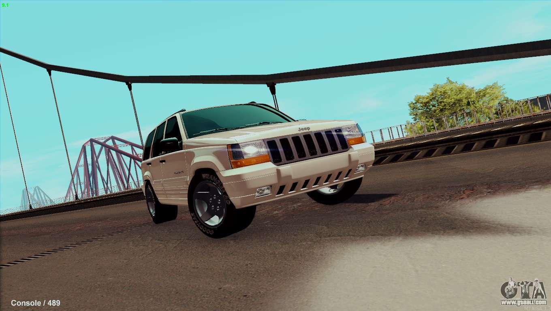 Jeep Grand Cherokee Srt10 >> Jeep Grand Cherokee Srt10 | Car Interior Design