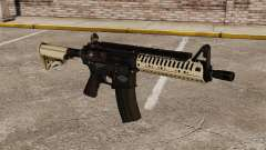 Automatic carbine M4 VLTOR v3