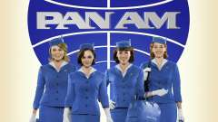 The Airline Pan Am