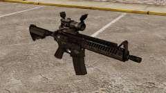 Automatic carbine M4 VLTOR v2