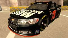 Chevrolet SS NASCAR No. 78 Furniture Row