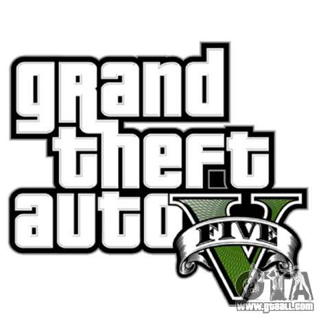 Color screens download GTA IV for GTA 4 sixth screenshot