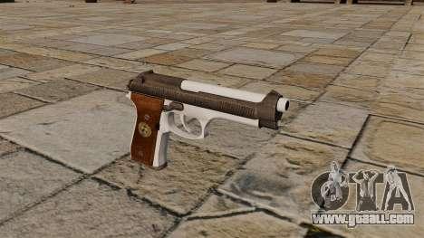 Albert Como Jogar Com Wesker Em Gun for GTA 4