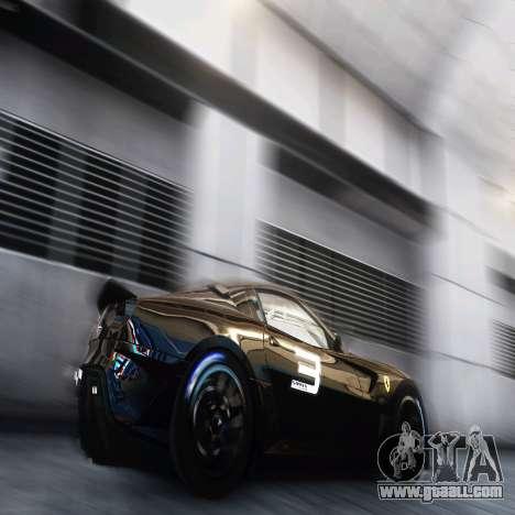 New loading screens for GTA 4 fifth screenshot