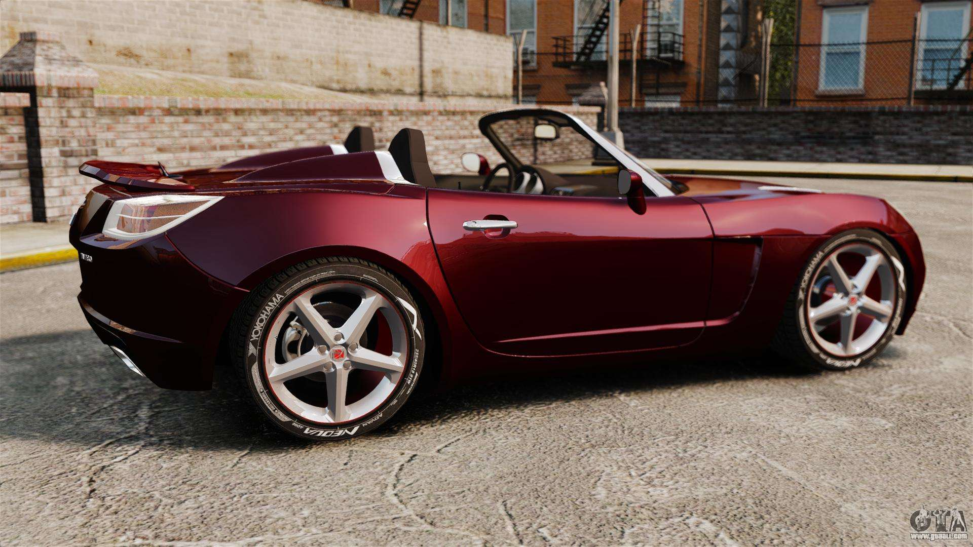 33639 Saturn Sky Red Line Turbo besides Pick Ups Check Chassis besides Milena Velba Pictures Milena Velba Photo Gallery 2014 also 2015 Vw Jetta Tsi Se Review likewise Watch. on rusty toyota
