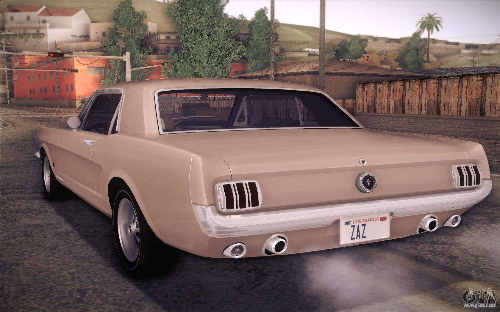 Gta Sa on Ford 7 3 Fuel Filters