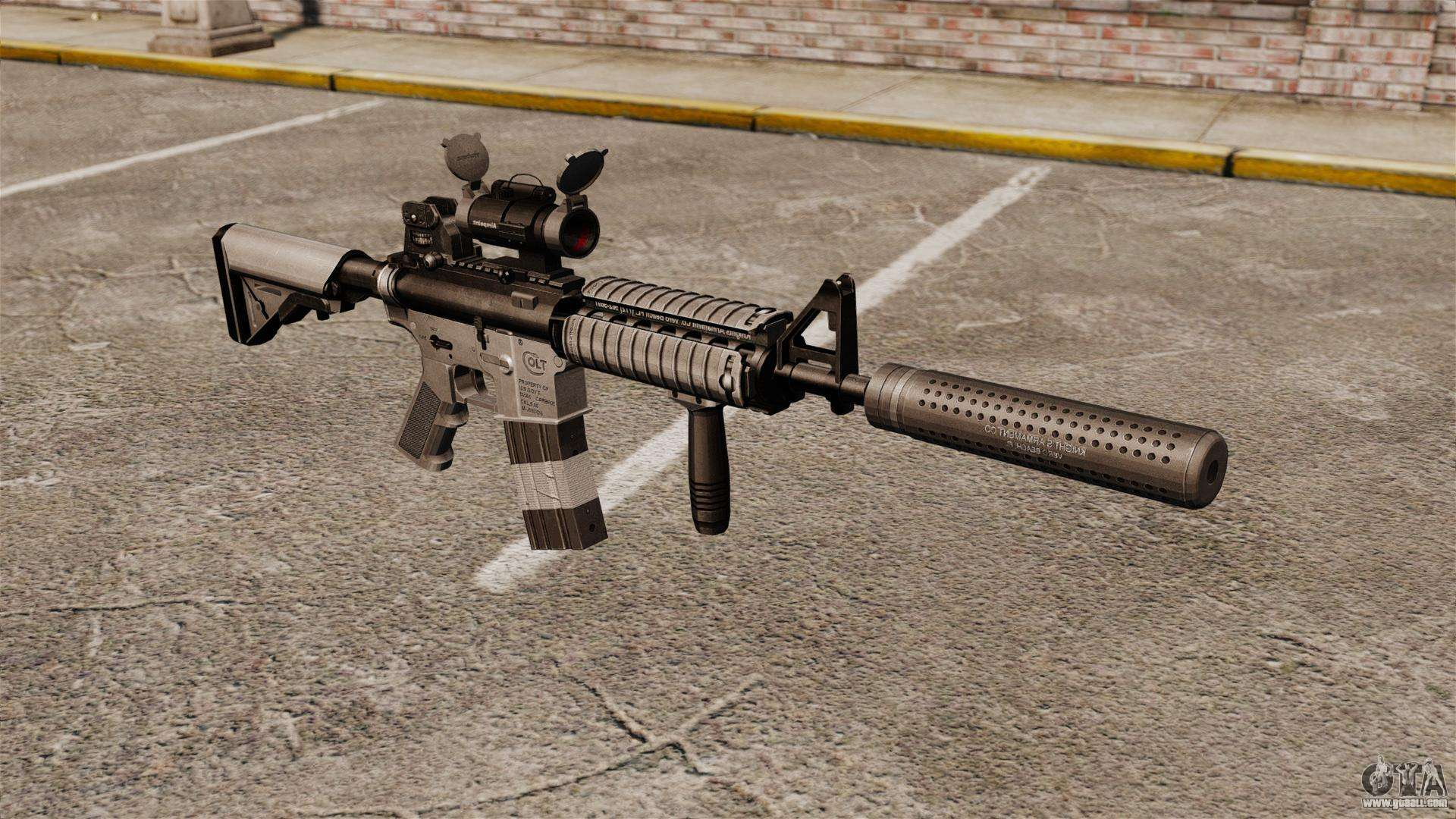 arma 3 sniper screenshots with 33031 M4 Carbine With Silencer V2 on Sniper Elite 3 Review as well Arma 3 Wallpaper Hd furthermore Call Of Duty Infinite Warfare Ganha Novas Imagens 42615 furthermore Dayz Standalone Wallpapers besides 43704 Fn P90 Mkii.