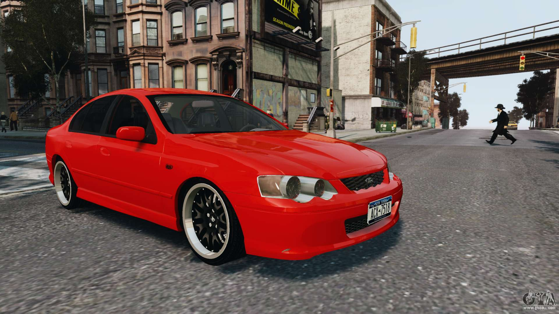 Watch as well Ugly Cars Which Is The Ugliest You Have Seen besides CE918MHV2A2OL611 further 8444217225 in addition File 1993 1994 Ford ED Falcon XR6 sedan 01. on ford falcon xr gt