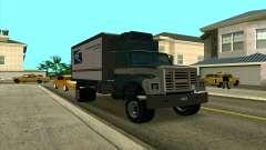 Yankee GTA 4