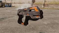 Gun Mass Effect v2