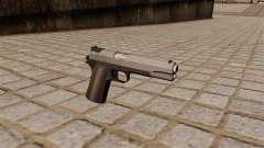 Pistol M1911 DFMS